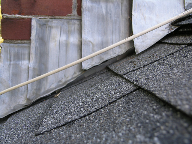 Roof Inspection What You Need To Know Tri Roofing