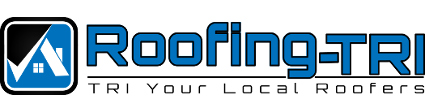 TRI Roofing
