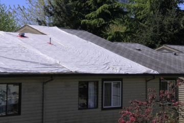 Roofing Costs