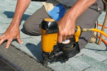DIY Roof Repair Main