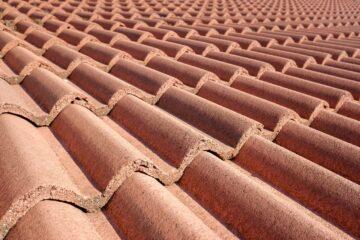 terra cotta tiles for hot climate